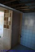公寓舊屋翻新:裝修木作工程 (88