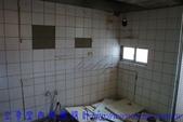 公寓舊屋翻新:裝修拆除工程 (23