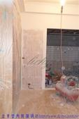 公寓舊屋翻新:裝修油漆工程 (118