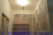 公寓舊屋翻新:裝修油漆工程 (119