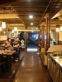 火山林燒烤店:1