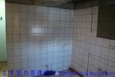 公寓舊屋翻新:裝修拆除工程 (28