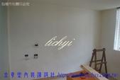 學生套房之隔音工程:室內隔音 (1).