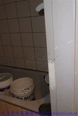 公寓舊屋翻新:裝修油漆工程 (122