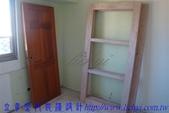 公寓舊屋翻新:裝修木作工程 (94