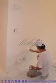 公寓舊屋翻新:裝修油漆工程 (124