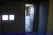 公寓舊屋翻新:裝修拆除工程 (31
