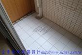 公寓舊屋翻新:裝修木作工程 (98