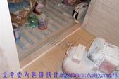 公寓舊屋翻新:裝修油漆工程 (131