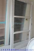 公寓舊屋翻新:裝修油漆工程 (132