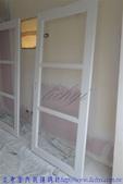 公寓舊屋翻新:裝修油漆工程 (133