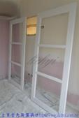 公寓舊屋翻新:裝修油漆工程 (134