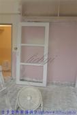 公寓舊屋翻新:裝修油漆工程 (135