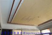 舊屋翻新木作工程:木作工程裝修 (3