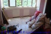公寓舊屋翻新:裝修拆除工程 (36