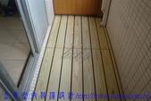 公寓舊屋翻新:裝修木作工程 (103