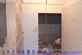 公寓舊屋翻新:裝修油漆工程 (140