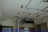 天花板整修工程:裝修中 (1).JPG