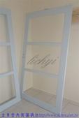 公寓舊屋翻新:裝修油漆工程 (141