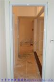公寓舊屋翻新:裝修油漆工程 (143