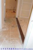 公寓舊屋翻新:裝修油漆工程 (144