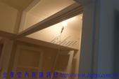 公寓舊屋翻新:裝修油漆工程 (145