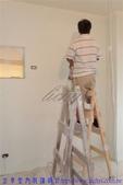 公寓舊屋翻新:裝修油漆工程 (146
