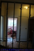 公寓舊屋翻新:裝修拆除工程 (42