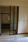 宜蘭高第五期方寓:裝修中 (410).J