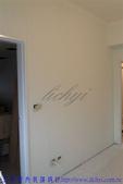 公寓舊屋翻新:裝修油漆工程 (148
