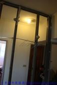 公寓舊屋翻新:裝修拆除工程 (43