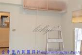 公寓舊屋翻新:裝修油漆工程 (149