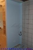 公寓舊屋翻新:裝修油漆工程 (151