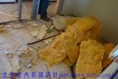 公寓舊屋翻新:裝修拆除工程 (45