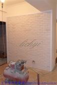 公寓舊屋翻新:裝修油漆工程 (152