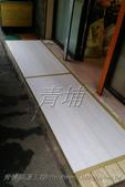 日市丼飯店面:裝修中 (152).jpg