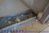 公寓舊屋翻新:裝修拆除工程 (46