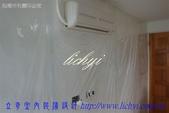 學生套房之隔音工程:室內隔音 (12).