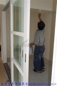 公寓舊屋翻新:裝修油漆工程 (153
