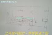 黃宅透天厝工程:裝修中 (40).jpg