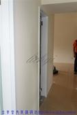 公寓舊屋翻新:裝修油漆工程 (154