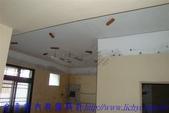 舊屋翻新木作工程:木作工程裝修 (10
