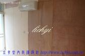 學生套房之隔音工程:室內隔音 (14).