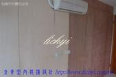 學生套房之隔音工程:室內隔音 (15).