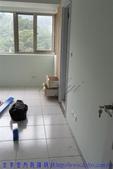 公寓舊屋翻新:裝修油漆工程 (156