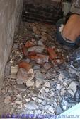 公寓舊屋翻新:裝修拆除工程 (49