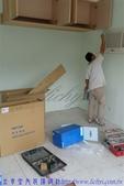 公寓舊屋翻新:裝修油漆工程 (157
