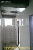 廚房&浴廁天花板:裝修前 (8).jpg