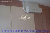 學生套房之隔音工程:室內隔音 (16).