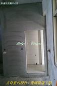 廚房&浴廁天花板:裝修前 (9).jpg